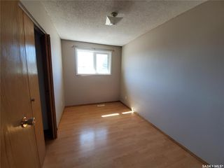 Photo 4: 221 Dickey Crescent in Saskatoon: Pacific Heights Residential for sale : MLS®# SK805263