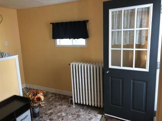 Photo 11: 10 MECHANIC Street in Trenton: 107-Trenton,Westville,Pictou Residential for sale (Northern Region)  : MLS®# 202007844