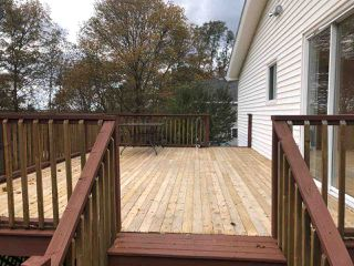 Photo 6: 10 MECHANIC Street in Trenton: 107-Trenton,Westville,Pictou Residential for sale (Northern Region)  : MLS®# 202007844