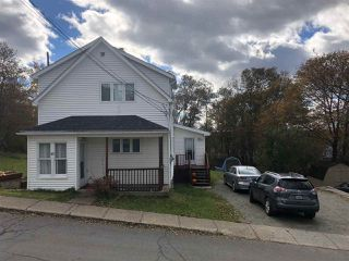 Photo 2: 10 MECHANIC Street in Trenton: 107-Trenton,Westville,Pictou Residential for sale (Northern Region)  : MLS®# 202007844