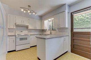 "Photo 5: 1650 FARRELL Crescent in Delta: Beach Grove House for sale in ""BEACH GROVE"" (Tsawwassen)  : MLS®# R2463072"