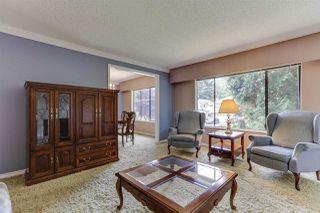 "Photo 8: 1650 FARRELL Crescent in Delta: Beach Grove House for sale in ""BEACH GROVE"" (Tsawwassen)  : MLS®# R2463072"