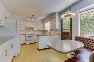 "Photo 4: 1650 FARRELL Crescent in Delta: Beach Grove House for sale in ""BEACH GROVE"" (Tsawwassen)  : MLS®# R2463072"