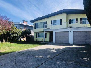 Main Photo: 6291 BELLFLOWER Drive in Richmond: Riverdale RI House for sale : MLS®# R2464090