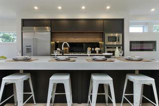 Photo 7: 13004 66 Avenue NW in Edmonton: Zone 15 House for sale : MLS®# E4203575
