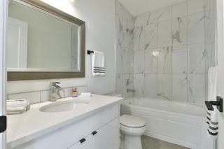 Photo 42: 13004 66 Avenue NW in Edmonton: Zone 15 House for sale : MLS®# E4203575