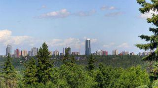 Photo 33: 13004 66 Avenue NW in Edmonton: Zone 15 House for sale : MLS®# E4203575