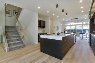 Photo 11: 13004 66 Avenue NW in Edmonton: Zone 15 House for sale : MLS®# E4203575