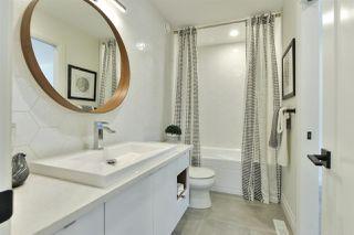 Photo 26: 13004 66 Avenue NW in Edmonton: Zone 15 House for sale : MLS®# E4203575
