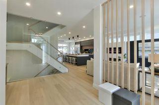 Photo 3: 13004 66 Avenue NW in Edmonton: Zone 15 House for sale : MLS®# E4203575
