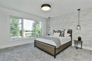 Photo 16: 13004 66 Avenue NW in Edmonton: Zone 15 House for sale : MLS®# E4203575