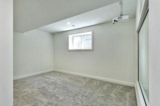 Photo 36: 13004 66 Avenue NW in Edmonton: Zone 15 House for sale : MLS®# E4203575