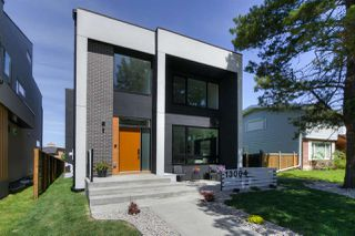 Photo 43: 13004 66 Avenue NW in Edmonton: Zone 15 House for sale : MLS®# E4203575
