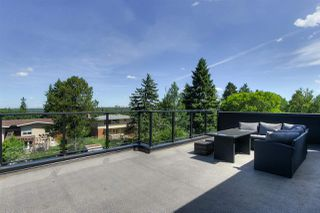 Photo 30: 13004 66 Avenue NW in Edmonton: Zone 15 House for sale : MLS®# E4203575