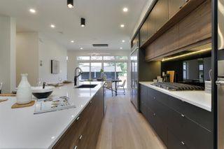 Photo 10: 13004 66 Avenue NW in Edmonton: Zone 15 House for sale : MLS®# E4203575