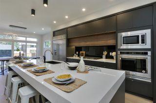 Photo 8: 13004 66 Avenue NW in Edmonton: Zone 15 House for sale : MLS®# E4203575