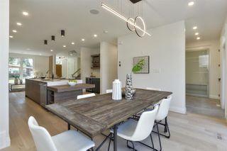 Photo 13: 13004 66 Avenue NW in Edmonton: Zone 15 House for sale : MLS®# E4203575