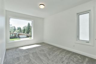 Photo 23: 13004 66 Avenue NW in Edmonton: Zone 15 House for sale : MLS®# E4203575