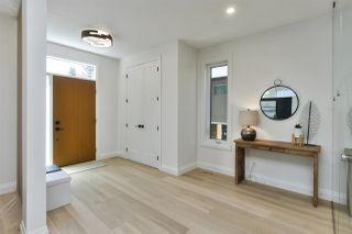 Photo 2: 13004 66 Avenue NW in Edmonton: Zone 15 House for sale : MLS®# E4203575