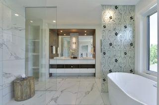 Photo 19: 13004 66 Avenue NW in Edmonton: Zone 15 House for sale : MLS®# E4203575