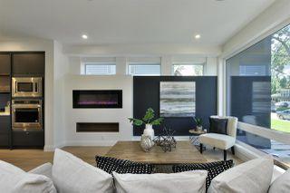 Photo 4: 13004 66 Avenue NW in Edmonton: Zone 15 House for sale : MLS®# E4203575