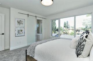 Photo 17: 13004 66 Avenue NW in Edmonton: Zone 15 House for sale : MLS®# E4203575