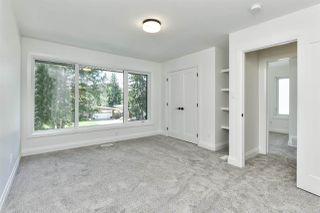 Photo 24: 13004 66 Avenue NW in Edmonton: Zone 15 House for sale : MLS®# E4203575