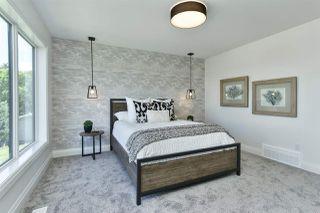 Photo 18: 13004 66 Avenue NW in Edmonton: Zone 15 House for sale : MLS®# E4203575
