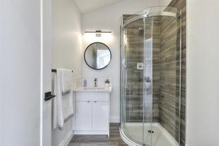 Photo 29: 13004 66 Avenue NW in Edmonton: Zone 15 House for sale : MLS®# E4203575