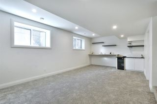 Photo 34: 13004 66 Avenue NW in Edmonton: Zone 15 House for sale : MLS®# E4203575