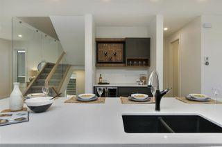 Photo 9: 13004 66 Avenue NW in Edmonton: Zone 15 House for sale : MLS®# E4203575