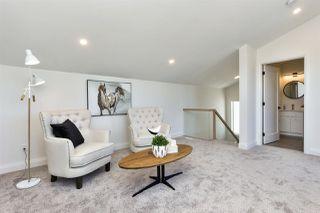 Photo 28: 13004 66 Avenue NW in Edmonton: Zone 15 House for sale : MLS®# E4203575