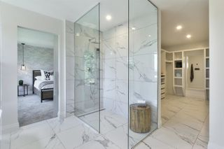 Photo 21: 13004 66 Avenue NW in Edmonton: Zone 15 House for sale : MLS®# E4203575