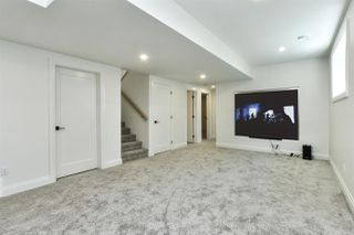Photo 35: 13004 66 Avenue NW in Edmonton: Zone 15 House for sale : MLS®# E4203575