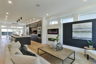 Photo 5: 13004 66 Avenue NW in Edmonton: Zone 15 House for sale : MLS®# E4203575