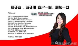 Photo 2: LANGLEY CONDO SITE: Commercial for sale