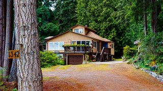 Main Photo: 1342 CHASTER Road in Gibsons: Gibsons & Area House for sale (Sunshine Coast)  : MLS®# R2472802
