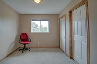 Photo 32: 63 MT Apex Green SE in Calgary: McKenzie Lake Detached for sale : MLS®# A1009034