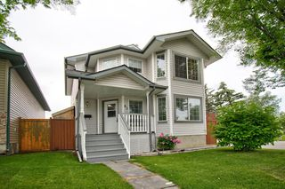 Photo 41: 63 MT Apex Green SE in Calgary: McKenzie Lake Detached for sale : MLS®# A1009034