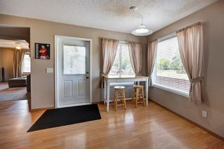 Photo 7: 63 MT Apex Green SE in Calgary: McKenzie Lake Detached for sale : MLS®# A1009034