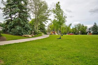 Photo 44: 63 MT Apex Green SE in Calgary: McKenzie Lake Detached for sale : MLS®# A1009034