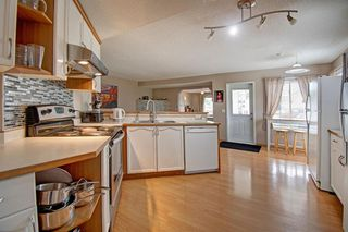 Photo 4: 63 MT Apex Green SE in Calgary: McKenzie Lake Detached for sale : MLS®# A1009034