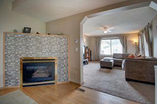 Photo 15: 63 MT Apex Green SE in Calgary: McKenzie Lake Detached for sale : MLS®# A1009034