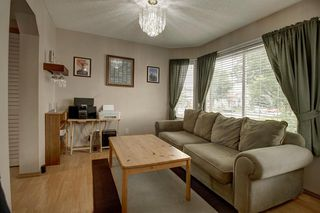Photo 16: 63 MT Apex Green SE in Calgary: McKenzie Lake Detached for sale : MLS®# A1009034