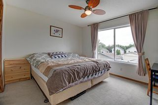 Photo 24: 63 MT Apex Green SE in Calgary: McKenzie Lake Detached for sale : MLS®# A1009034