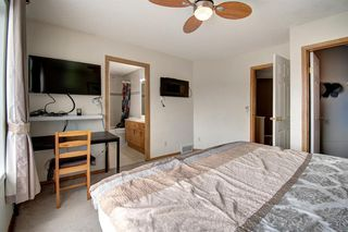 Photo 25: 63 MT Apex Green SE in Calgary: McKenzie Lake Detached for sale : MLS®# A1009034
