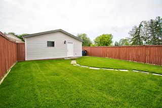 Photo 39: 63 MT Apex Green SE in Calgary: McKenzie Lake Detached for sale : MLS®# A1009034