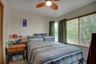 Photo 30: 63 MT Apex Green SE in Calgary: McKenzie Lake Detached for sale : MLS®# A1009034