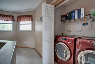 Photo 28: 63 MT Apex Green SE in Calgary: McKenzie Lake Detached for sale : MLS®# A1009034