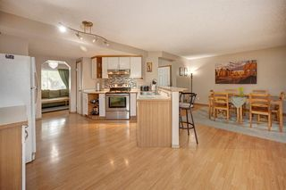 Photo 2: 63 MT Apex Green SE in Calgary: McKenzie Lake Detached for sale : MLS®# A1009034